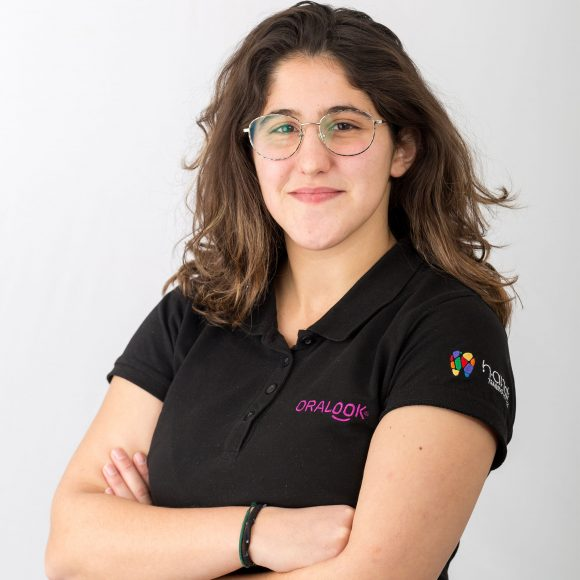 Inês Ferreira